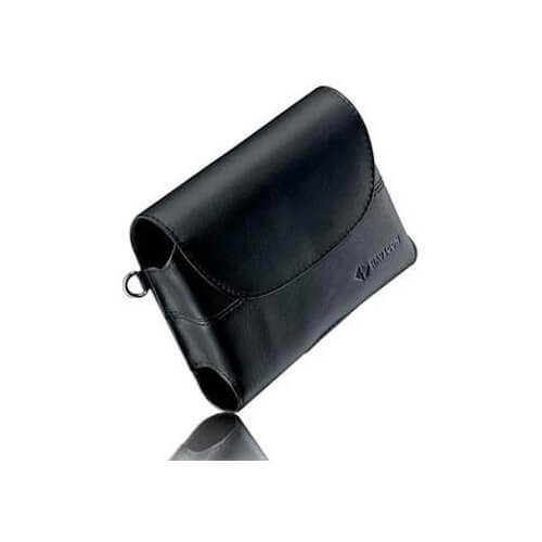 Universal GPS 4.3 inch Premium Leather Carrying Case