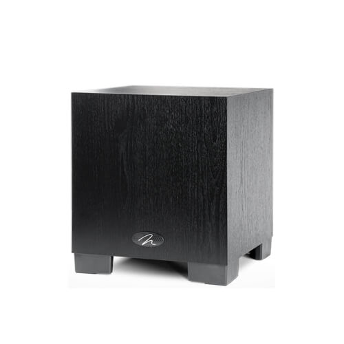 8 inch Home Subwoofer