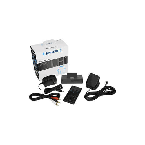 Lynx Bluetooth Home Adapter Kit