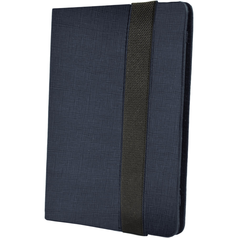 Universal 7 inch Tablet Case (Navy)