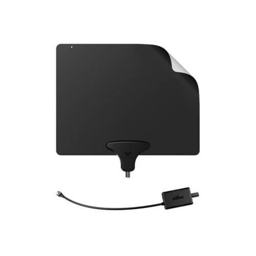 The Leaf Ultimate HDTV Antenna