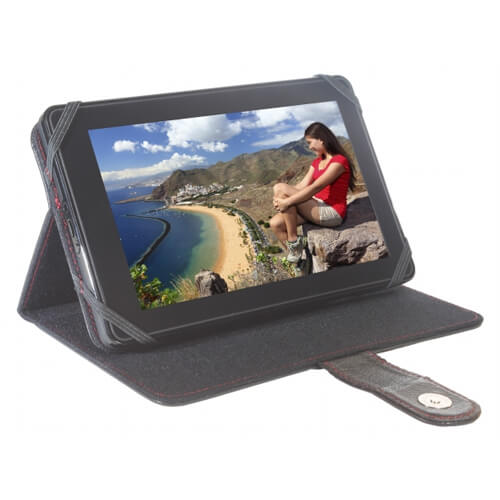 7 inch Universal Tablet Case