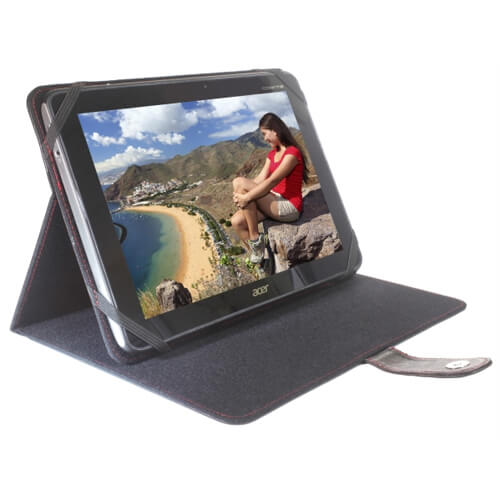 10 inch Universal Tablet Case
