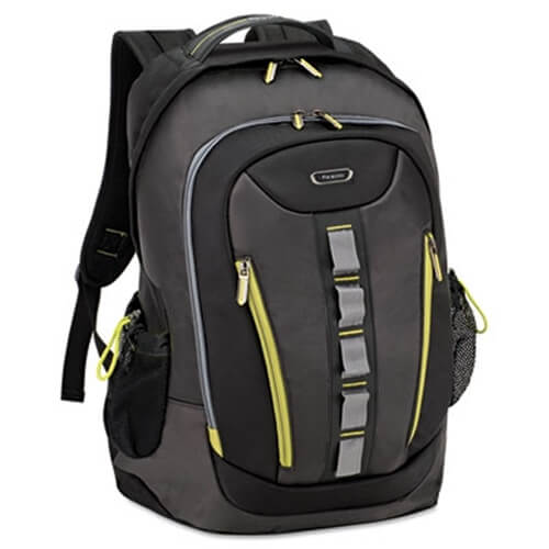 Storm 16 inch Laptop Backpack