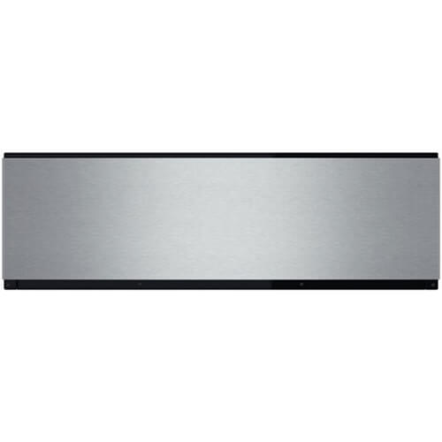 500 Series 30 inch Stainless Warming Drawer