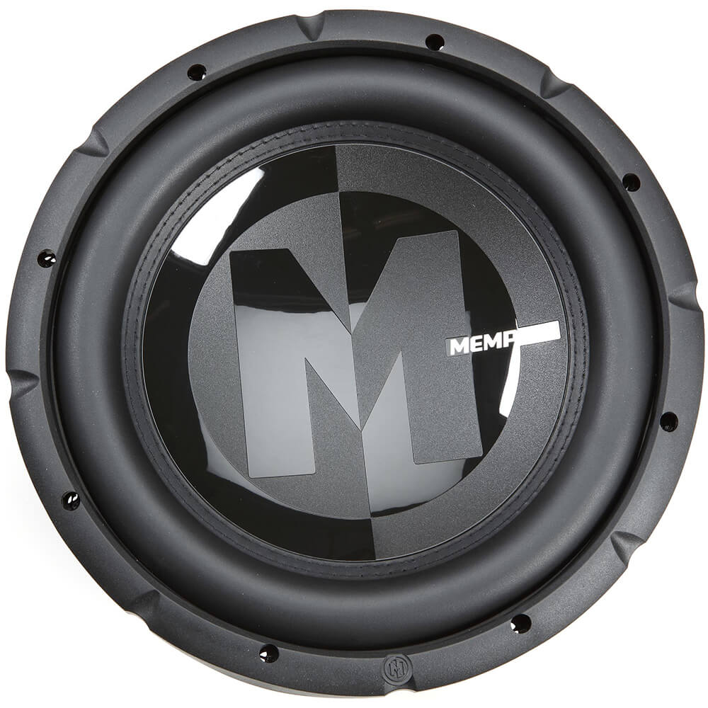 15 inch Power Reference Subwoofer