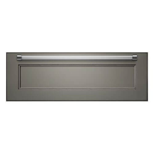 Architect Series II 30 inch Panel Ready Slow Cook Warming Drawer