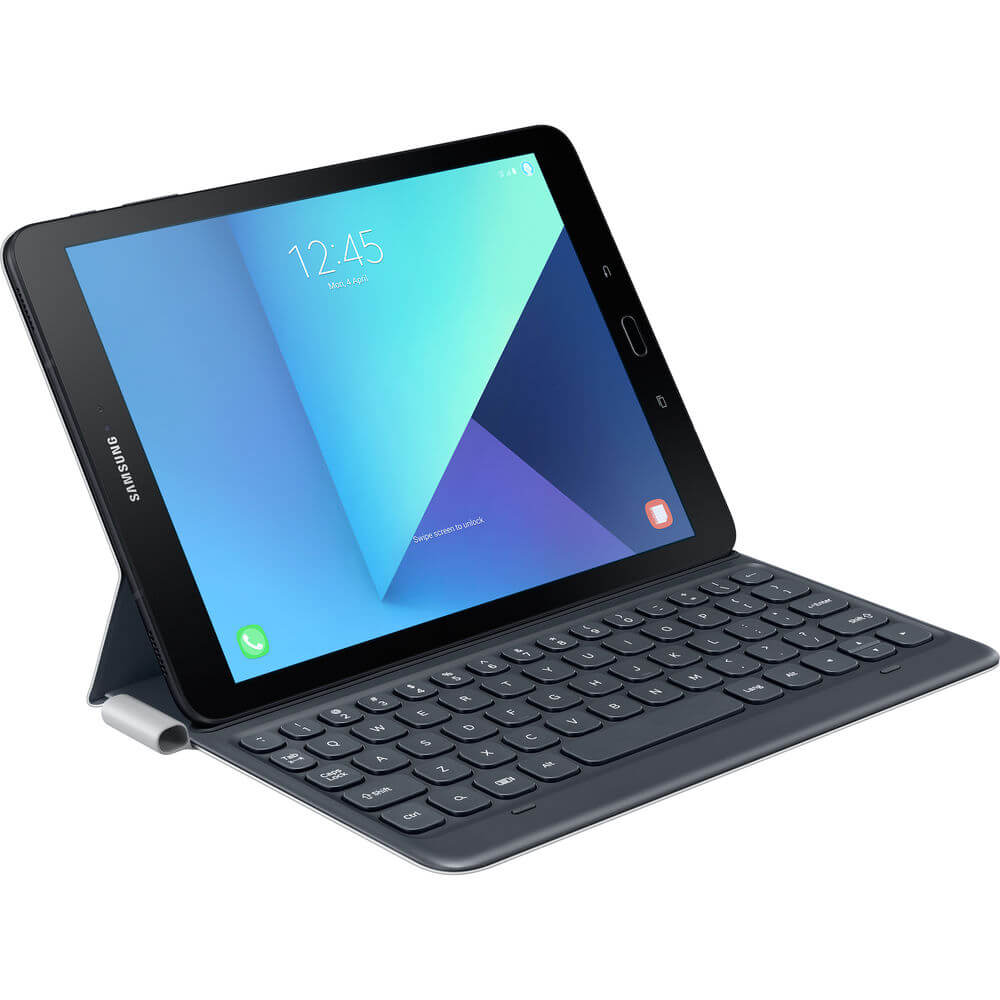 Galaxy Tab S3 9.7 inch Keyboard Cover