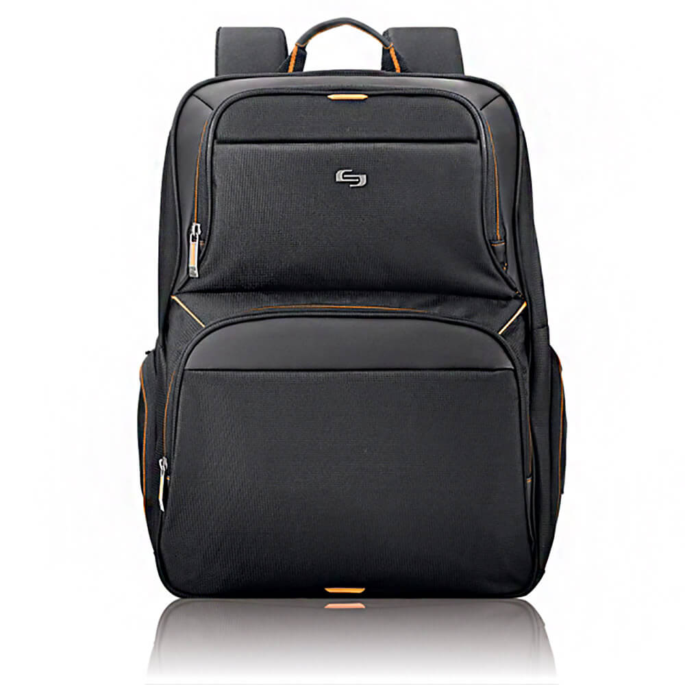 Urban Collection Thrive Backpack