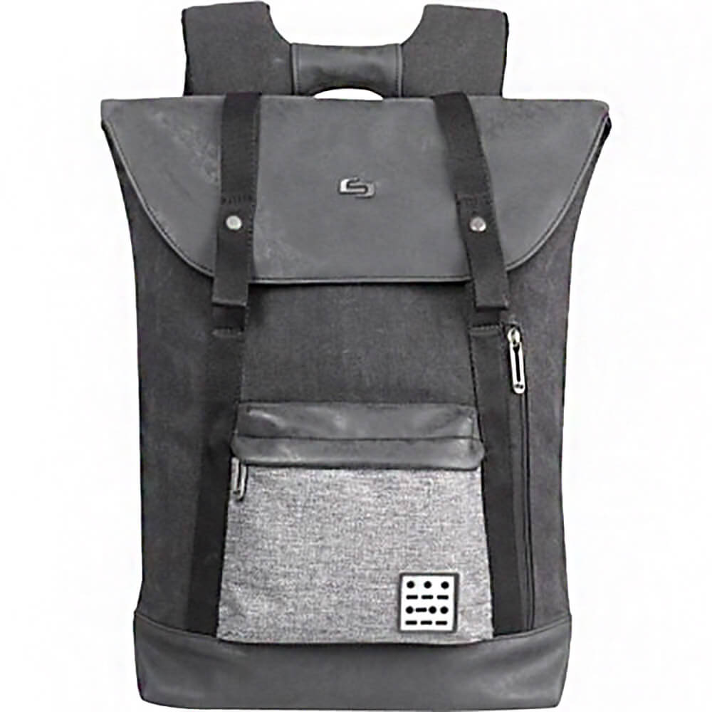 Urban Code Momentum Backpack