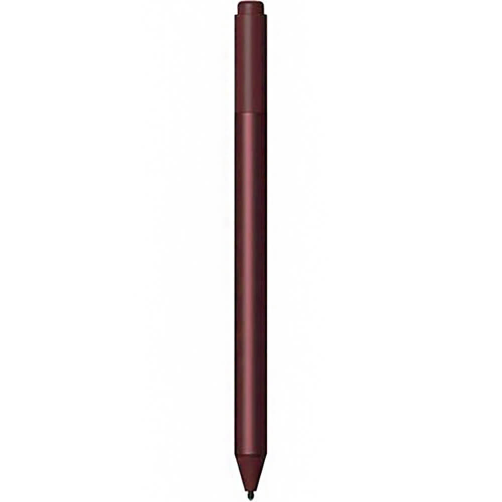Surface Pen - Burgundy