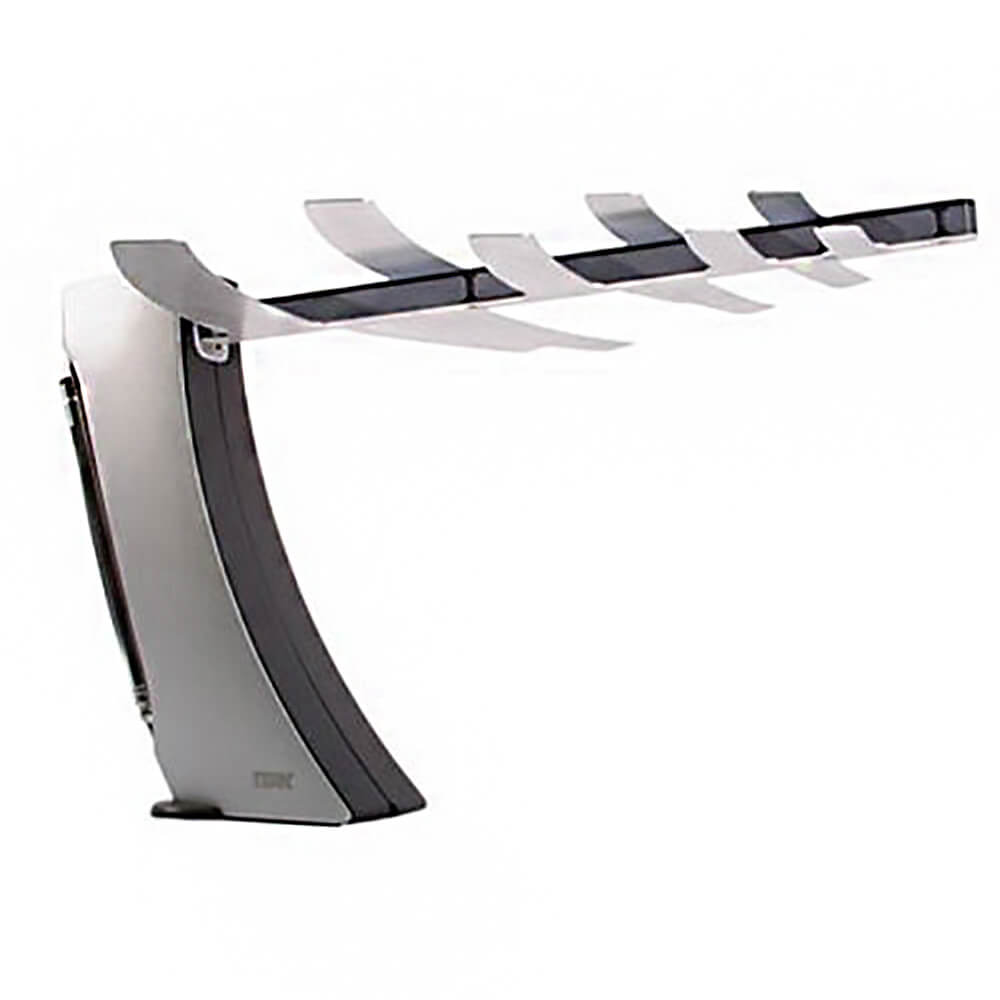 Amplified Directional Indoor HDTV Antenna