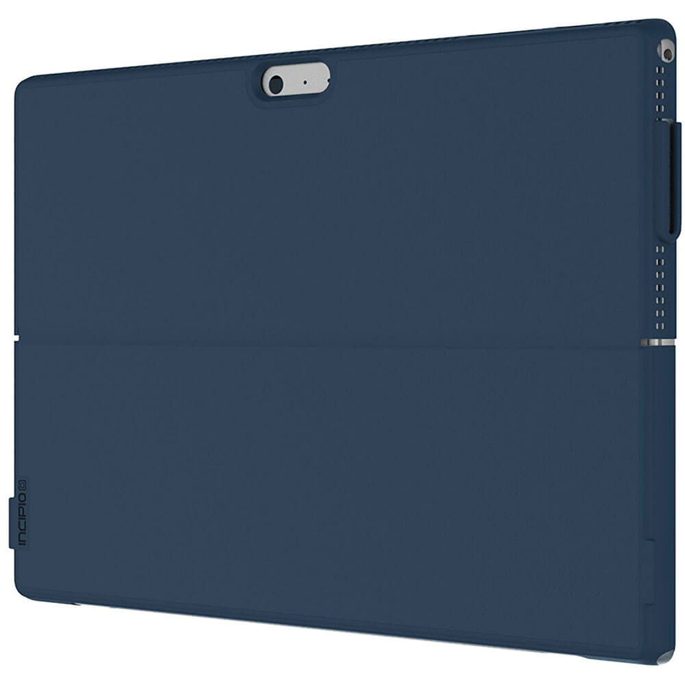 Feather Case for Microsoft Surface Pro - Cobalt