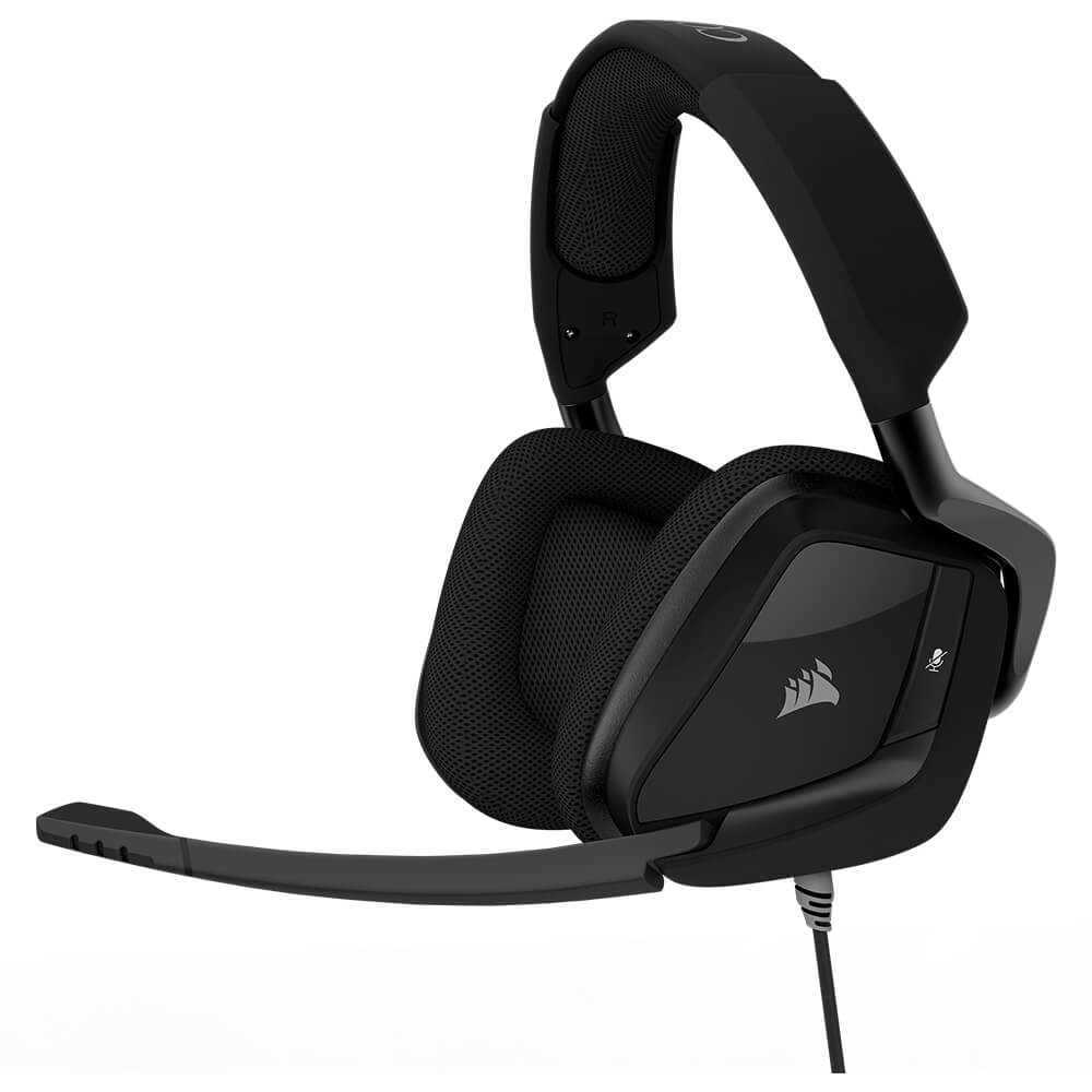VOID PRO Surround Gaming Headset