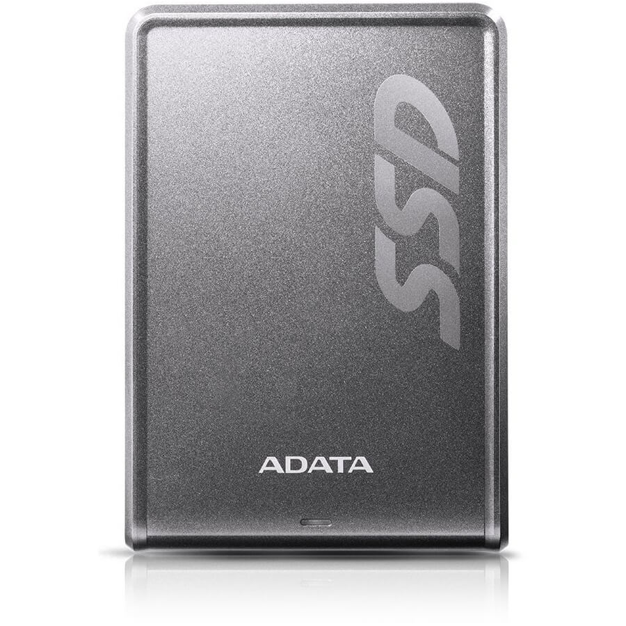 SV620H External Solid State Drive 256GB