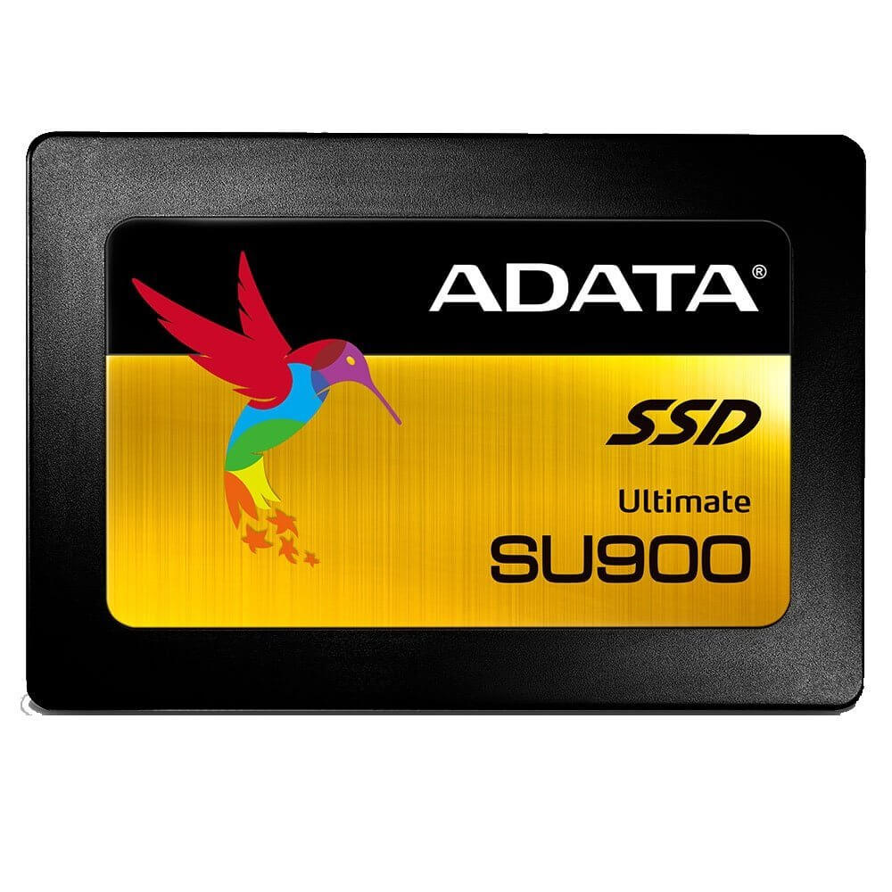 Ultimate SU900 Internal Solid State Drive 128GB